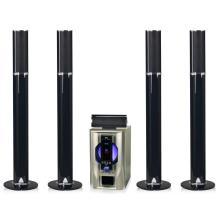 Kunststoffgehäuse Line Array Lautsprecherbox