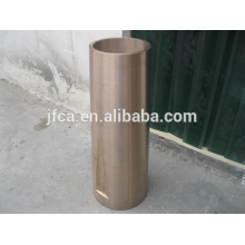 C5111 C5212 люминофорная труба с хорошей усталостной прочностью