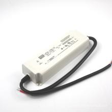 Водитель LPVL-150-12 блок питания для светодиодного освещения
