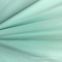 China factory good price 92 nylon 8 spandex single jersey panties fabric men boxers and bra fabric