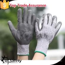 SRSAFETY 13 калибровочных серо-устойчивых перчаток для перчаток