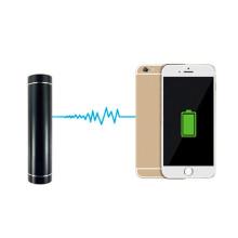 Förderung-Lippenstift-Ladegerät-mini bewegliche Energie-Bank 3200mAh