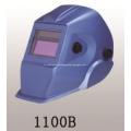 Auto Darkening Welding Helmet KM1100