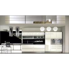 Good Reputation factory directly kitchen cabinets liquidators