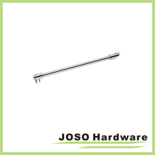 Top Selling Shower Accessories Hardware Brass Safety Bar (BR106)