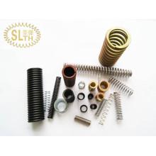 Slth-КС-024 Кис, корейская музыка, провода пружины сжатия