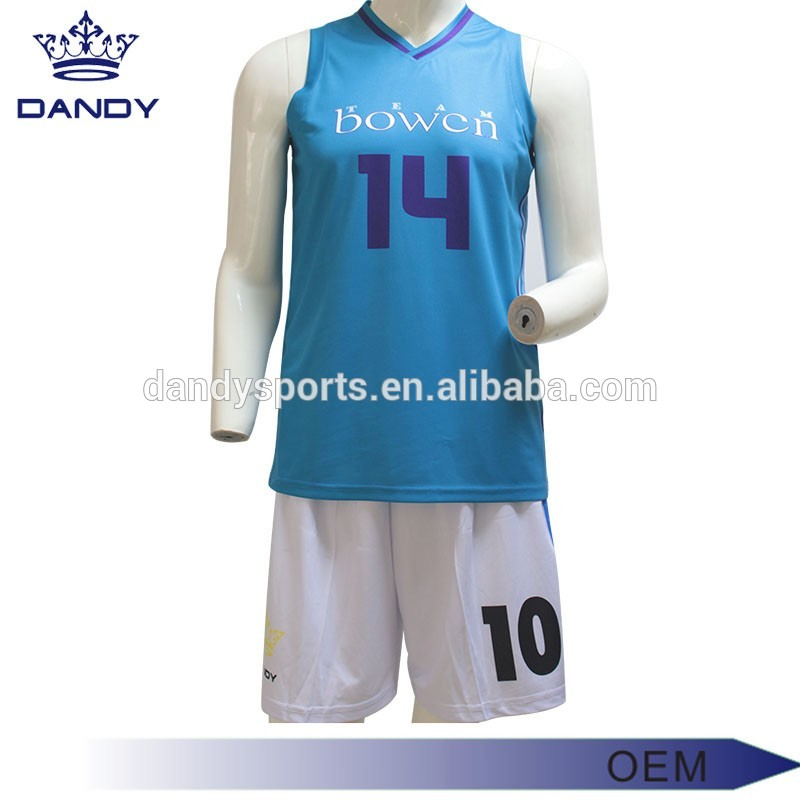plain basketball jerseys