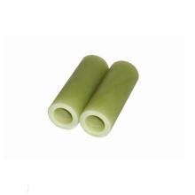 Tubo de epoxy fibra de vidrio G10 FR4