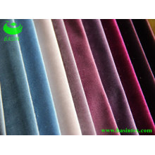 Knitting Sofa Fabric and Furniture Covering (BS2130)