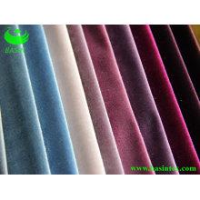 Tecido de sofá de malha e revestimento de mobiliário (BS2130)