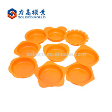 Hot Sale household kitchen plastic part mould