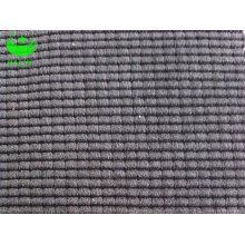 Tecido de poliéster de Corduroy (BS8105)