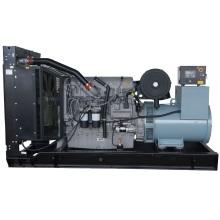 générateur diesel de perkins 400KW 500KVA