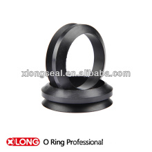 Prix d'usine Mini Seal VA V-Rings
