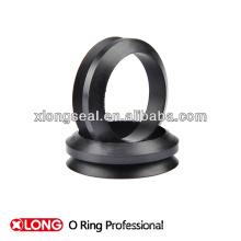 2014 горячий продавая новый тип типа VS v кольца