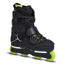 Агрессивный скейт (AGS-001)
