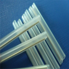Discount Price for Supply Heat Shrink Sleeves, Heat Shrink Tubing, Heat Shrink from China Supplier Fiber Optic Protective Fusing Splicing Tube export to Congo, The Democratic Republic Of The Supplier