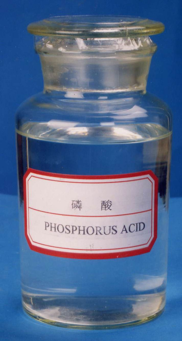Acide phosphorique PA 85% Food Grade