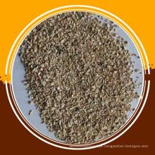 Bauxita à venda / comprador de bauxita / Venda de minério de bauxita