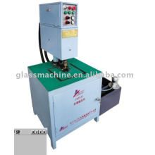 glass drilling machine YZZT-Z1 CE approved