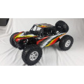 1/10 electric sand buggy OCTANE Brushless RTR 4WD RTR Racing car
