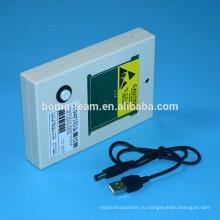 ПФ-04 печатающая головка укрыватель для канона IPF650 IPF655 IPF750 ipf755 принтеров для Canon печати pf04 головки укрыватель значительно сниженной цене