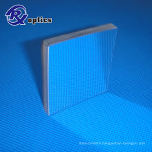 Standard Protected Silver Coated Mirror