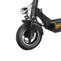 Segway Electric Kick Scooter with Long-range Battery
