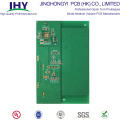 Shenzhen Electronic Custom PCB Circuit Board Prototyping