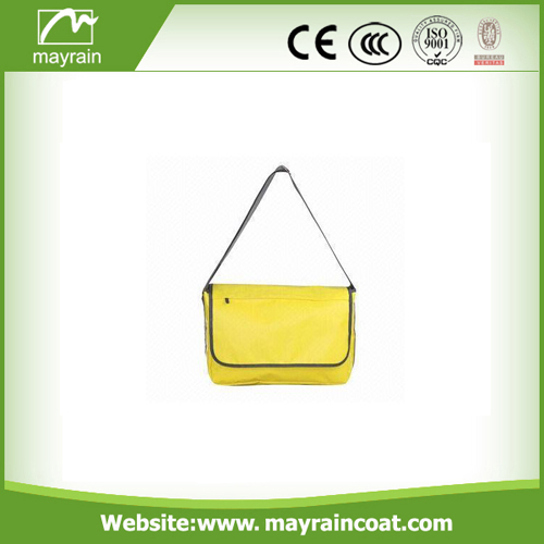 Wholesale Shopping Bag