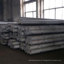 7A04, 7A09 Aluminiumstab für Flugzeuge