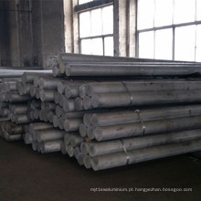7A04, 7A09 Barra de alumínio para aeronaves