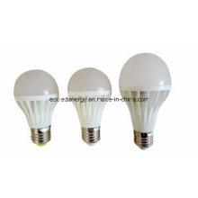 A60 Ce e Rhos Energy-Saving E27 9W Luz LED