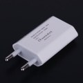 5V1A apple power adapter
