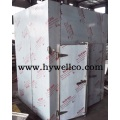 Meat Drying Machine/Drying Oven