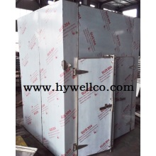 Mesin Pengeringan Daging / Drying Oven