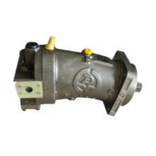 Bosch rexroth direct deal motor hidráulico Rexroth A6V80MA2FZ2 A6VM80HA1T A6VM80DA1 A6VM80HZ3 A6VM80HA1U2
