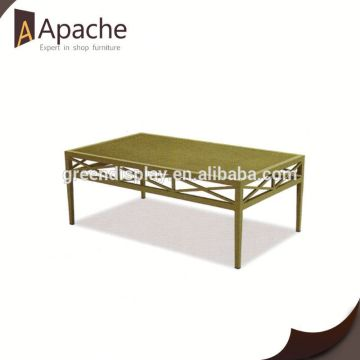 Quality Guaranteed factory directly reliance furniture