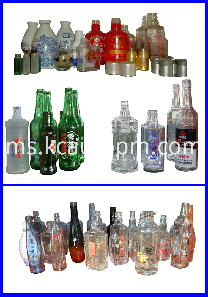 Glass-bottle-02