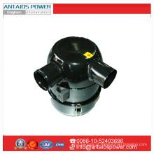 Filtro de ar para banho de óleo para motor diesel Deutz 0210 2238