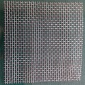 wire mesh sieve circle disc