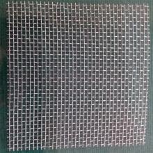 tamiz de malla de alambre círculo disco