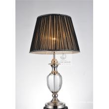 Desk Lamp with E27 LED Bulb (82025)