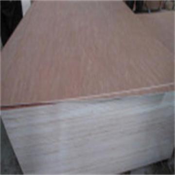 Furnier-Sperrholzplatten Verpackung
