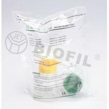 laboratory filter