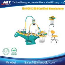 molde de silla dental molde de silla dental infantil elección de calidad