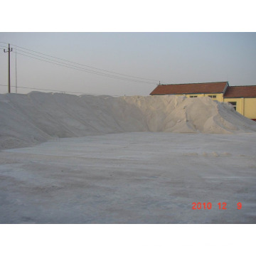 high quality snow melt salt