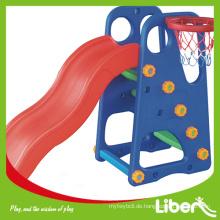 HDPE Kinder billig Plastik Folie im Kindergarten und Vorschule verwendet (LE.HT.008) Qualität gesichert