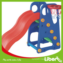 HDPE Kids en plastique à bas prix à la maternelle et au préscolaire utilisé (LE.HT.008) Assurance de la qualité