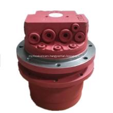 pump 301.6C Final Drive 301.6C Travel Motor 242-1153